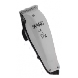 Maquina Wahl Basic Dog Clipper Kit 09160-2308 en Ecuador - Estoy de Shopping